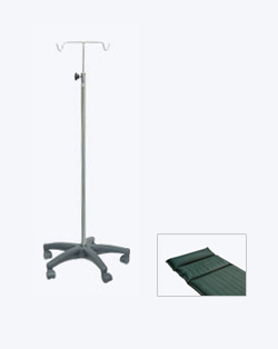 Buy Medical Equipment, Medical Supplies, Home Healthcare Supplies