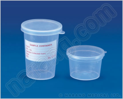 Disposable Food Delivery Containers