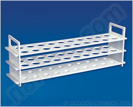 Buy Plastic Test Tube Racks Plastic Test Tube Stands
