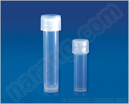 Vial Plastic Vials Buy Plastic Vials Polypropylene Vial